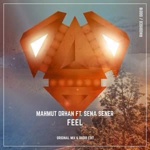 Feel (feat. Sena Sener)