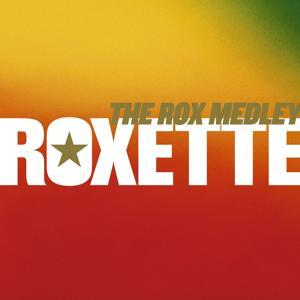 The Rox Medley - A Remix Medley