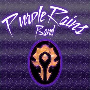 Purple Rains Band