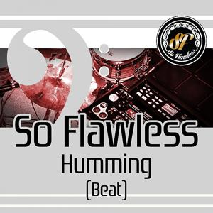 Humming (Beat)