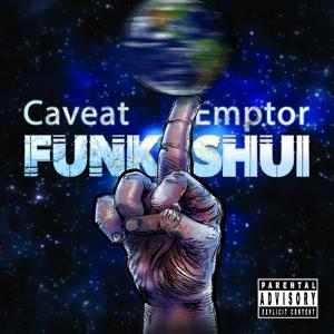 Funk Shui