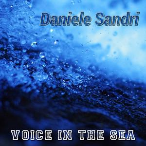 Voice In The Sea