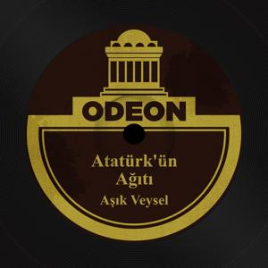Atatürk'ün Ağıtı