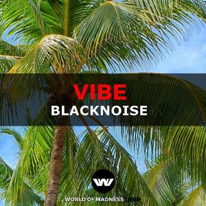 Vibe (Extended Mix)