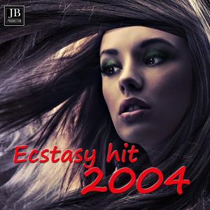 Ecstasy (Remix)