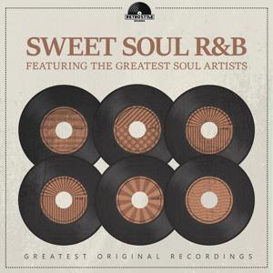 Sweet Soul R&B
