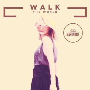 Walk the World