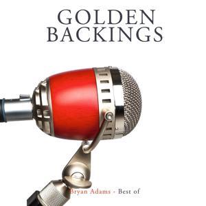 Best of Bryan Adams