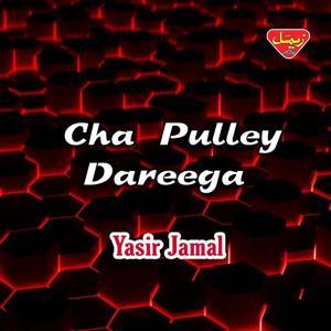 Cha Pulley Dareega