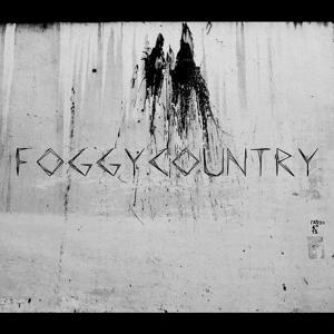 Foggycountry