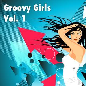 Groovy Girls, Vol. 1