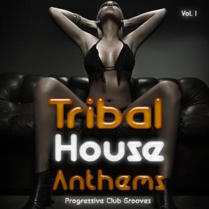 Tribal House Anthems, Vol. 1 - Progressive Club Grooves