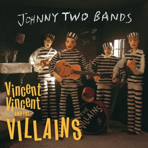 Johnny Two Bands