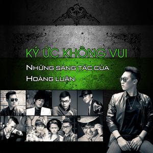 Ky Uc Khong Vui