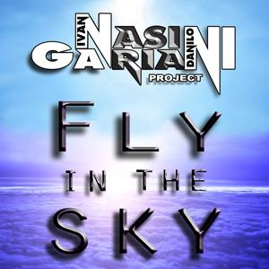 Fly in the Sky