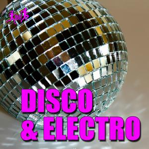 Disco & Electro