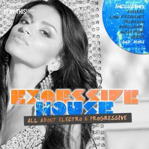 Excessive House - All About Electro & Progressive