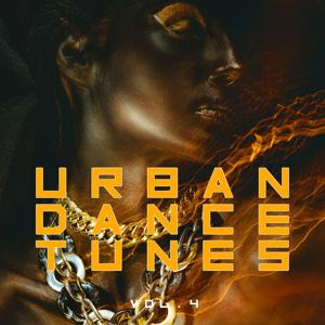 Urban Dance Tunes, Vol. 4