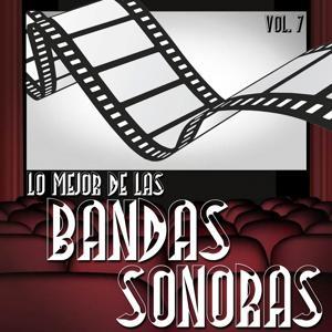 Lo Mejor De Las Bandas Sonoras, Vol..7