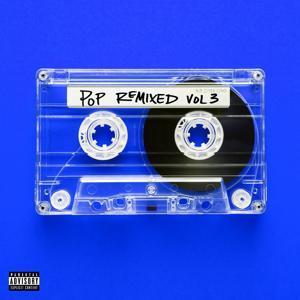 Pop Remixed Vol. 3