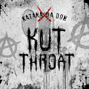 Kut Throat