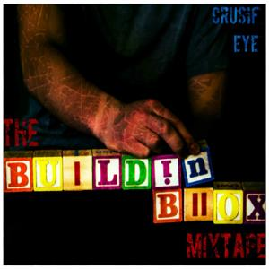 The Buildin BloX Mixtape