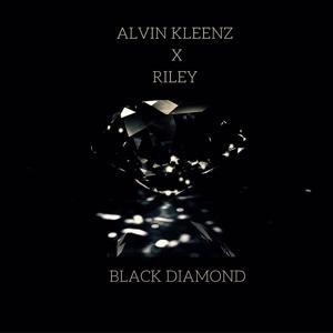 Black Diamond (feat. Riley)