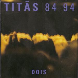 84 94 - Volume 2