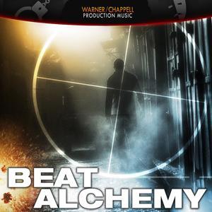 Beat Alchemy
