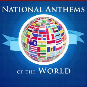 National Anthem of New Zealand