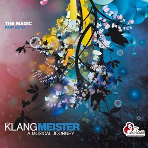 Klangmeister - A Musical Journey