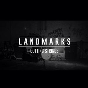 Cutting Strings