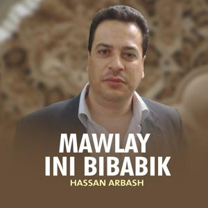 Mawlay Ini Bibabik