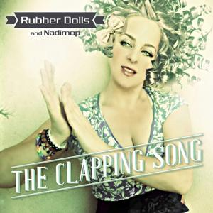 The Clapping Song