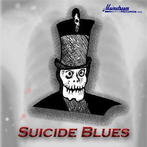 Suicide Blues