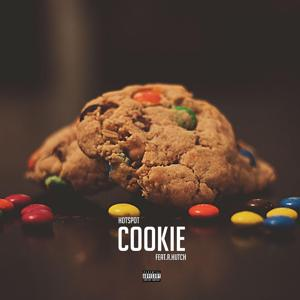 Cookie (feat. R.Hutch)