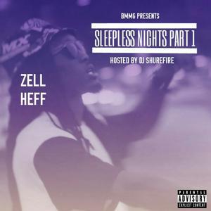 Sleepless Nights, Pt. 1