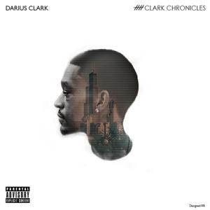 Clark Chronicles
