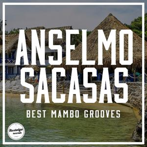 Best Mambo Grooves