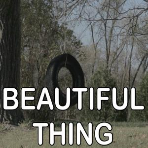 Beautiful Thing - Tribute to the Stone Roses