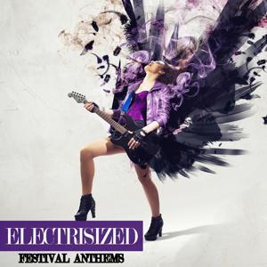 Electrisized - Festival Anthems