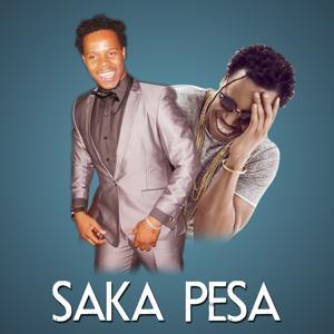 Saka Pesa