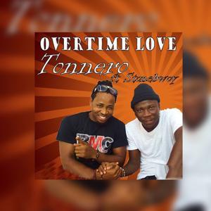 Overtime Love