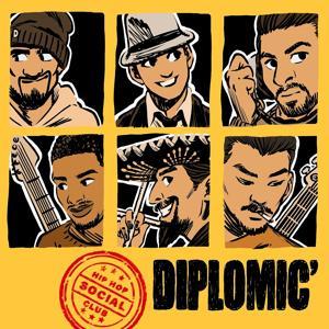 hip hop in society