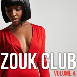Zoul Club, Vol. 4