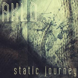 Static Journey