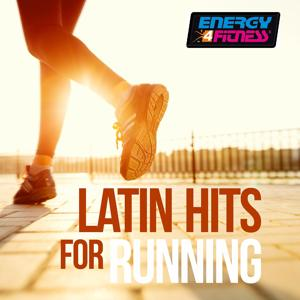 Latin Hits for Running