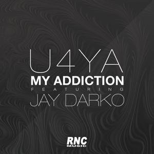 My Addiction