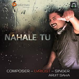 Nahale Tu