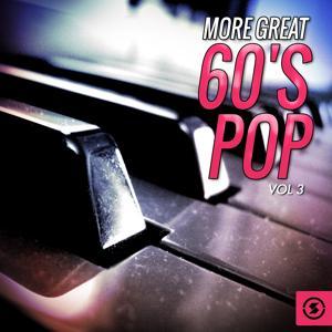 More Great 60's Pop, Vol. 3